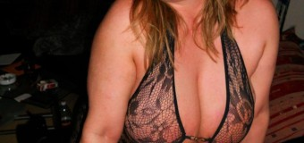 Melanie, 33 Jahre, Frankfurt